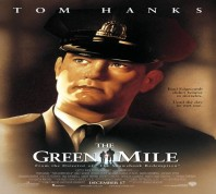 مترجم The Green Mile 1999 DVDRip