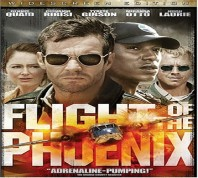 مترجم Flight of the Phoenix 2004 DVDRip
