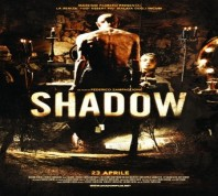 مترجم Shadow 2009 BRRip