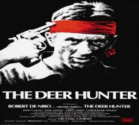 مترجم The Deer Hunter 1978 DVDRip