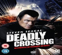 مترجم Deadly Crossing 2011 DvDrip
