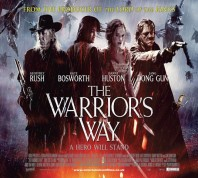 مترجم The Warriors Way 2010 TS