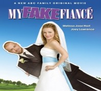 مترجم My Fake Fiance 2009 DvDRip