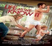 مترجم Life As We Know It 2010 PPVRip