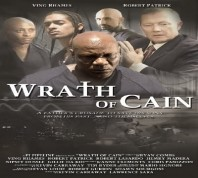 مترجم The Wrath of Cain 2010 DvDRip