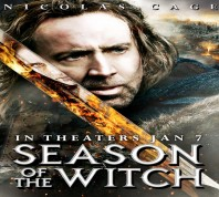 مترجم Season of the Witch 2010 TS