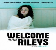 مترجم Welcome to the Rileys 2010 BRRip