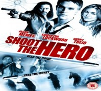 مترجم Shoot the Hero 2010 DVDRIP