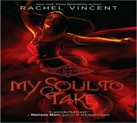 مترجم My Soul to Take 2010 DVDRIP