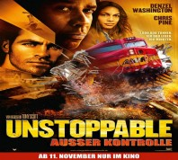 مترجم Unstoppable 2010 BRRip