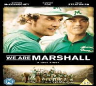 مترجم We Are Marshall 2006 DVDRip