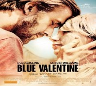 مترجم  Blue Valentine 2010 DvdScr