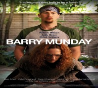 مترجم Barry Munday 2010 DVDRIP