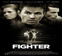 مترجم The Fighter 2010 DVDRip
