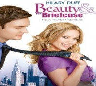 مترجم Beauty And The Briefcase 2010 BDRip