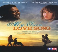 مترجم My Own Love Song 2010 DvDrip