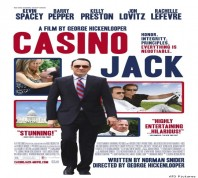 مترجم Casino Jack 2010 BRRip