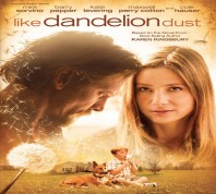 مترجم Like Dandelion Dust 2009 DvDrip