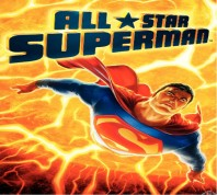 مترجم All Star Superman 2011 DVDRiP