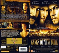 مترجم Gangs Of New York 2002 DvdRip