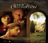 مترجم The City of Your Final Destination 2009 DVDRip