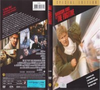 مترجم The Fugitive 1993 DVDRip