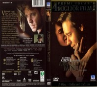 مترجم A Beautiful Mind 2001 DVDRip