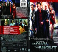 مترجم We Own the Night 2007 DVDRip