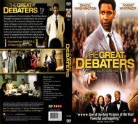 مترجم The Great Debaters 2007 DVDRip
