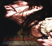 مترجم The Exorcism of Emily Rose 2005 DVDRip