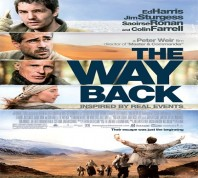 مترجم The Way Back 2010 PPVRiP