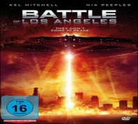 مترجم Battle of Los Angeles 2011 HDTV