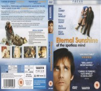 مترجم Eternal Sunshine of The Spotless Mind 2004 DVDRip