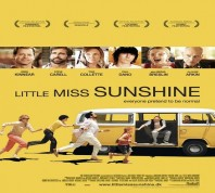 مترجم Little Miss Sunshine 2006 DVDRip