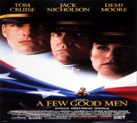 مترجم A Few Good Men 1992 DVDRip