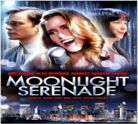 مترجم Moonlight Serenade 2009 DvDrip