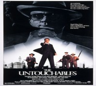 مترجم The Untouchables 1987 DVDRip