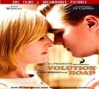مترجم Revolutionary Road 2008 DVDRip