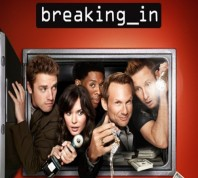 مترجم  Breaking In 2011 S01 E01