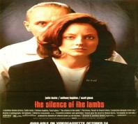 مترجم The Silence of the Lambs 1991 DVDRip