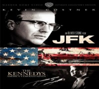 مترجم JFK 1991 BRRip