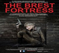 مترجم The Brest Fortress 2010 DVDRip