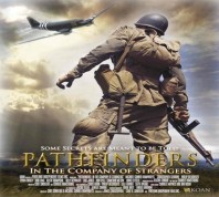 مترجم Pathfinders In the Company of Strangers 2011 DVDRip