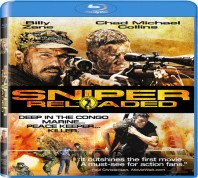 مترجم Sniper Reloaded 2011 BRRiP