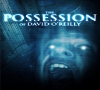 مترجم The Possession of David OReilly 2010 DVDRip