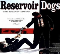 مترجم Reservoir Dogs 1992 DVDRip