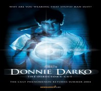 مترجم Donnie Darko 2001 DVDRip