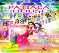 مترجم Patiala House 2011 DvDrip