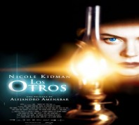 مترجم The Others 2001 DVDRip