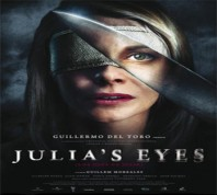 مترجم Julias Eyes 2010 BRRip